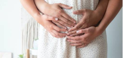 Babymoon: What is it and should I go on one?