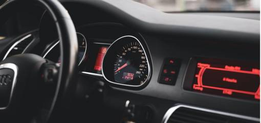 Rental Car Coverage | Car Rental Tips