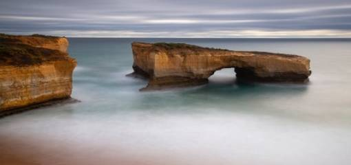 The Great Ocean Road Trip in Australia
