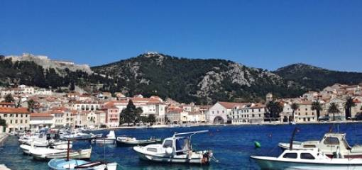 Discover Croatia: its stunning beaches and charming cities