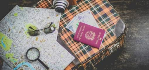 8 Essential Additions to Your International Travel Checklist