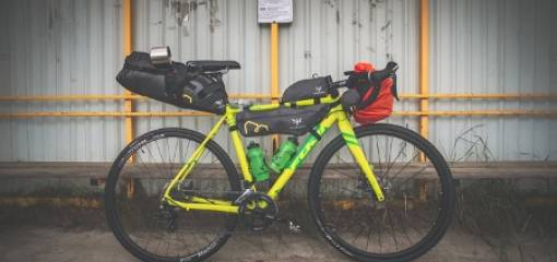 Traveling By Bike: Practical Tips and Destinations For Beginners