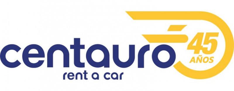 SurPrice car rentals in Balearic Islands