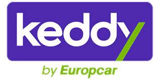 Keddy by Europcar in Cyprus
