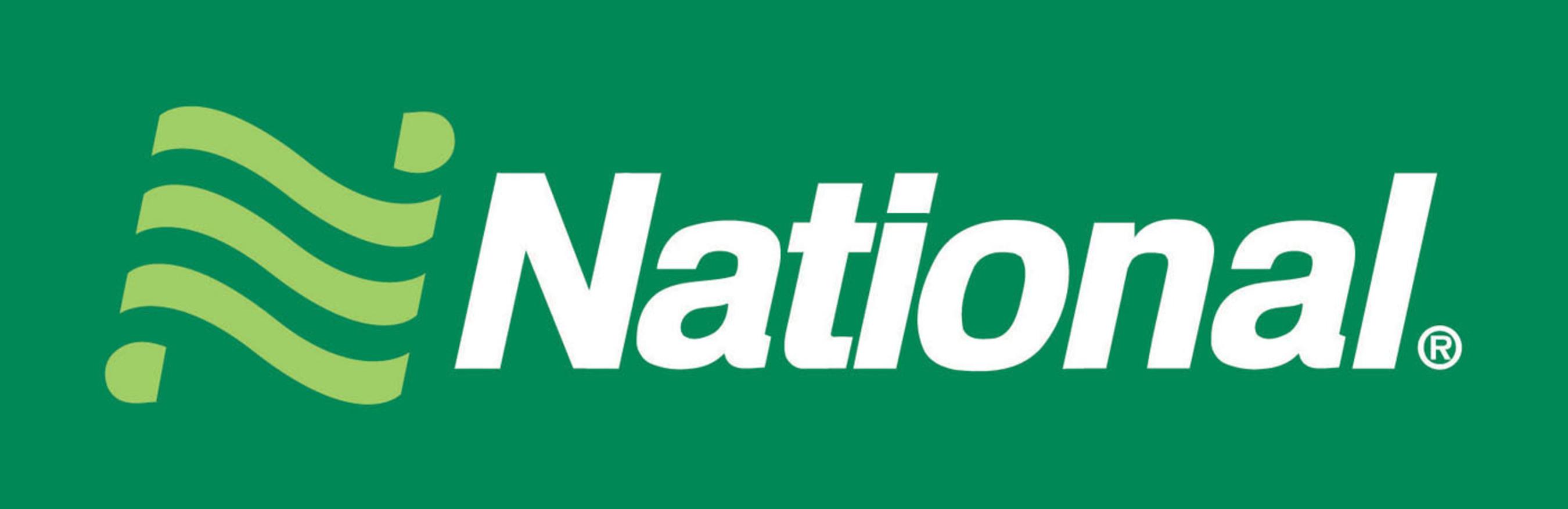 National car rental in France