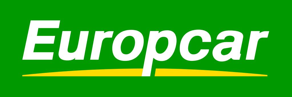 Europcar Rent a Car in Greece