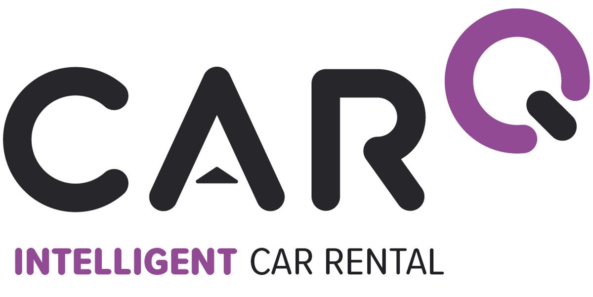 CarQ Rent a Car in Greece