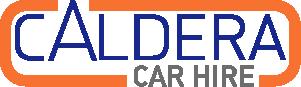Caldera Rent a Car in Greece