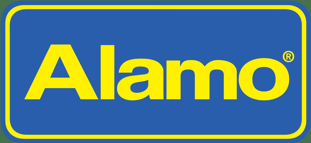 Alamo Car Rental in Lithuania