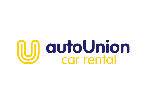 Autounion Car Rental in Morocco