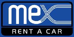 Mex Car rental in Romania