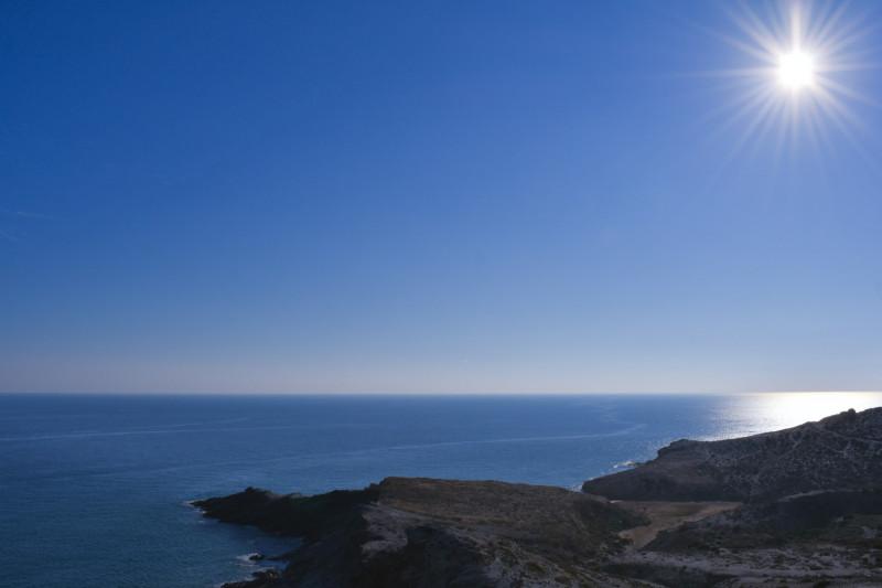 Explore Murcia
