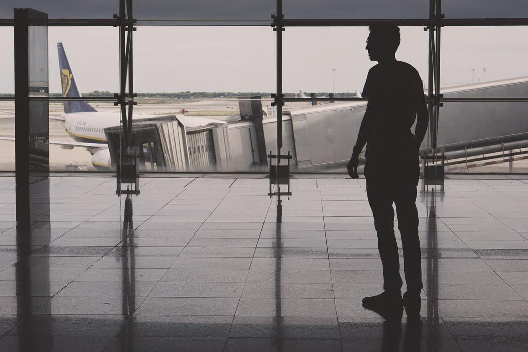 Visit Barcelona Airport