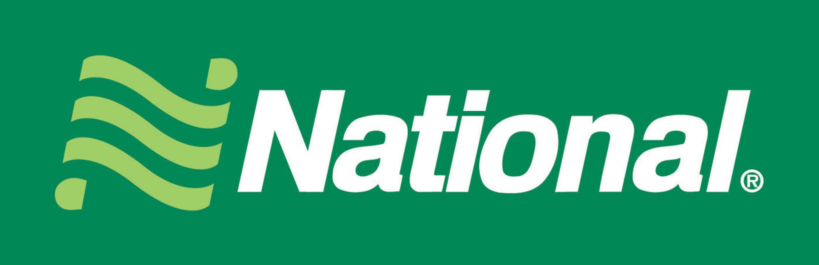 National car rental in Mexico